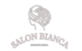 Logo 2020 Salon Bianca Satu Mare - Rochii de mireasa